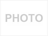 Домофон KCV-A374SD